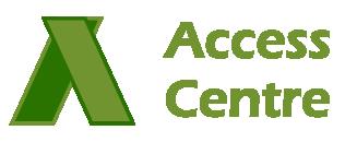 Access Centre Penticton